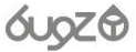Bugz Bodyboards logo